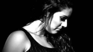 Miha - Skylark (live)