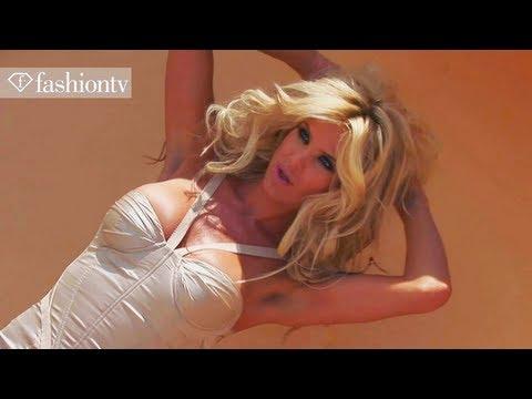 Xxx Mp4 Victoria Silvstedt For L Oreal Photoshoot In Monaco Part 2 FashionTV 3gp Sex