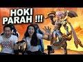 HOKI PARAH !!! LUCKY BOX SKIN EPIC MARTIS ! TANGAN ANNA WANGI BANGET !!!
