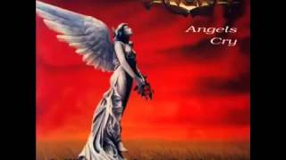 Angra - Wuthering Heights (legendado portugues)