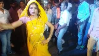 Funny Nagin Dance