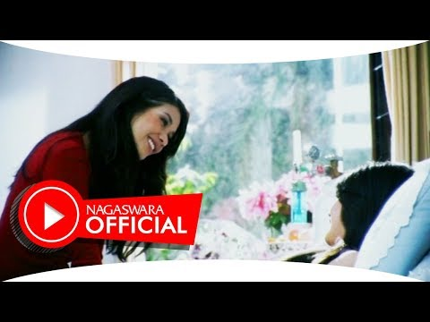 Xxx Mp4 Hello Dua Cincin Official Music Video NAGASWARA Music 3gp Sex
