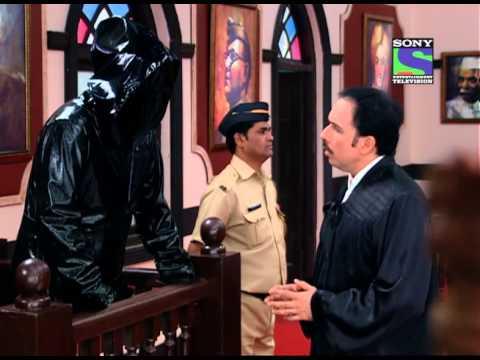 Xxx Mp4 Adrushya Qatil Part 2 Episode 248 18th August 2013 3gp Sex