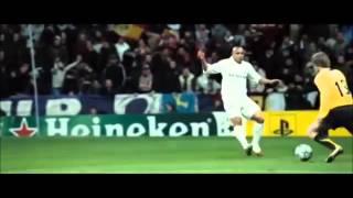 Gol 2 - Real Madrid 3-2 Arsenal Partido final de la UCL 2005/06