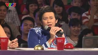[FULL] Vietnam's Got Talent 2014 - TẬP 1 (28/09/2014)