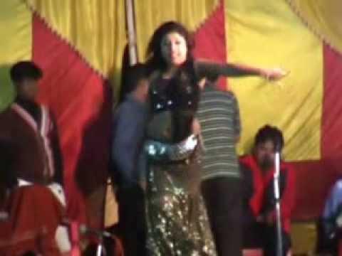Xxx Mp4 Chhattisgarh Shameful Sex Dance 3gp Sex