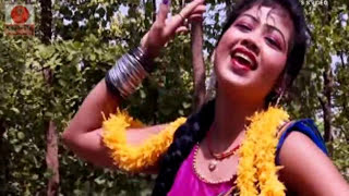 Bengali Purulia Video Song 2016 - Meri Umar Abhi 16 Saal Hai | New Release