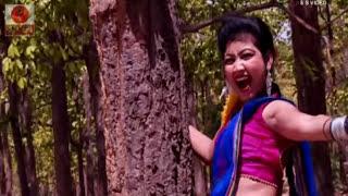 images Bengali Purulia Video Song 2016 Meri Umar Abhi 16 Saal Hai New Release