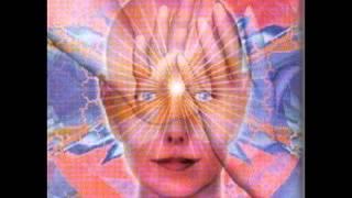 O Segredo - The Secret - A Lei da Atração - 3 Programas reunidos em 1 (Audio)