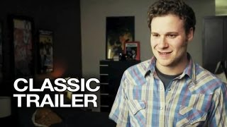 Funny People Official Trailer #1 - Eleanor Zee Movie (2009) HD