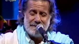 Marcel Khalife - يا نسيم الريح * قومي اطلعي ع البال