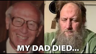 The amazing story of my DAD becoming MUSLIM! - Abdurraheem Green