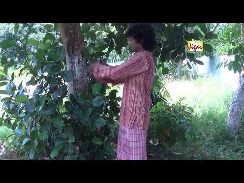 Xxx Mp4 माली ने मैडम को गोद में उठाकर डाला Dehati Commedy Indian Nonveg Masala Funny Video 2017 3gp Sex