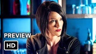 """Arrow 6x19 Inside """"The Dragon"""" (HD) Season 6 Episode 19 Inside"""