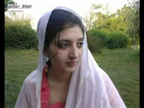 Xxx Mp4 Hindi Sexy College Girl Phone Talk With Boyfriend Hot Chat 3gp Sex