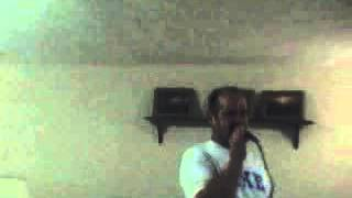 Karaoke Mark