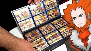 HILARIOUS TRUMP CARD COLLECTION!!