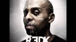 R E D K  Un Mal Pour Un Bien Feat Lino [Download]