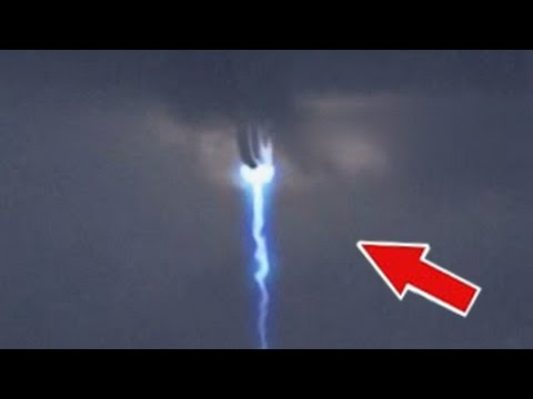 Xxx Mp4 5 Strange Phenomena In The Sky Caught On Camera 3gp Sex