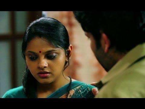 Xxx Mp4 Supriya Kumari Does Everything For Her Husband Zindagi 50 50 3gp Sex