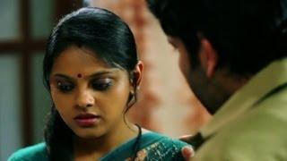 Supriya Kumari does everything for her husband | Zindagi 50 50