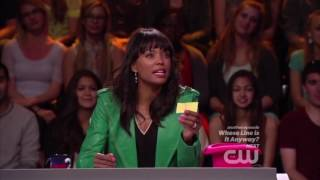 Whose line funniest moments
