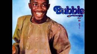 Adewale Ayube - Bubble  Part 3