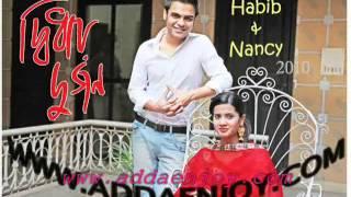 Balobasha Balobasha - Nancy - khokon fans nurpur