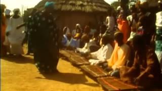 2. Au lendemain: Chants de louange à Nyagassola