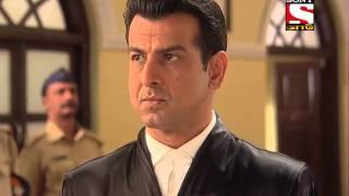Adaalat : Bengali - Captain Saroj fight leads to Builder Prem death - Ep 30