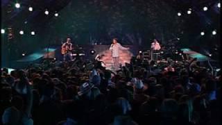 Rascal Flatts Live DVD - part 7