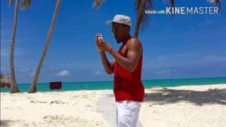 Alikiba feat MI   AJE new song 2016 video
