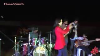 zeba sanam new balochi song 2017