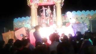 Varmala Temple Theme(Starworks Entertainment 09829225536)