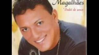 Edu Magalhães - Porta de Bar