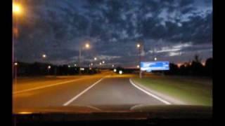 ASOT 462 | Max Graham ft Ana Criado - Nothing Else Matters (Aly & Fila Remix)