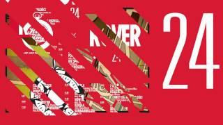 07. ROVER - 13.05 - Dziecko (prod. Waniol)