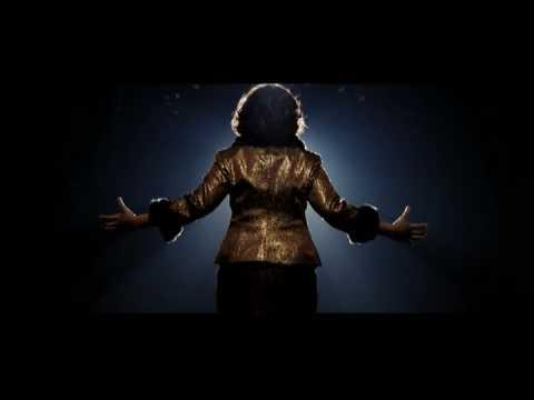 Jennifer Hudson - And I Am Telling You I'm Not Going