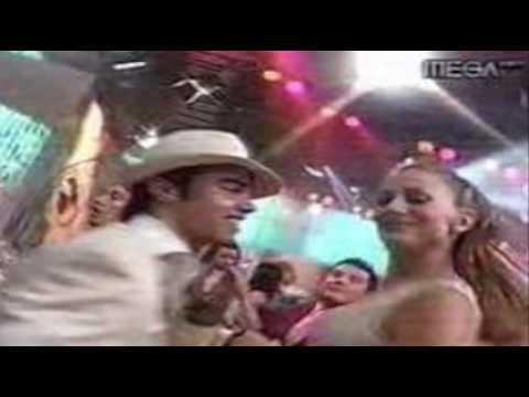 Cata y Roge Canta Marisa Monte version 2.0