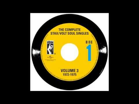 I ll Take You There Staple Singers