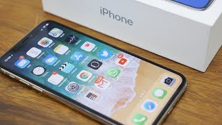 iPhone X In-depth Review with Pros & Cons - Is it Top Notch?