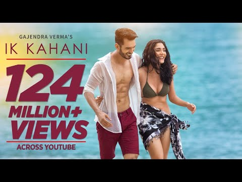 Xxx Mp4 Offical Video Ik Kahani Song Gajendra Verma Vikram Singh Ft Halina K T Series 3gp Sex