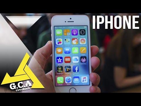 Tutorial - Como Remover um ID Apple Antigo do iPhone - Atualizado ‹2017›