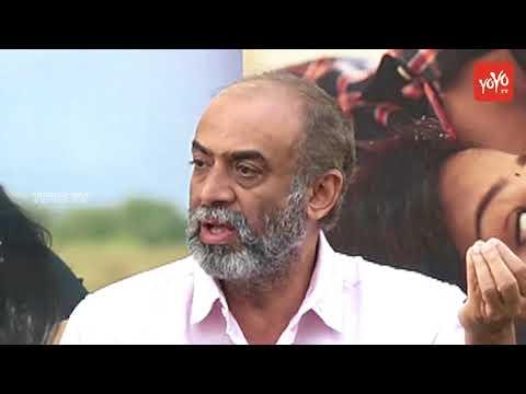 Xxx Mp4 Suresh Babu Fires On Movie Success Meets Mental Madilo Movie Press Meet YOYO TV Channel 3gp Sex