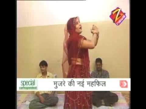 Xxx Mp4 Mujra In Burhanpur Part 1 3gp Sex