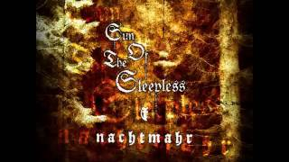 Sun Of The Sleepless - A Wolf In Sheep's Skin Clad