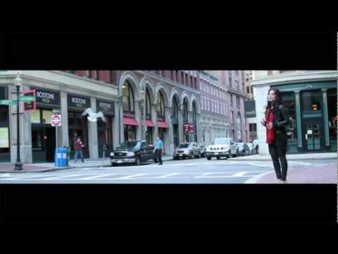 Xxx Mp4 Shin Phone Music Video A Sone A Pyat 3gp Sex