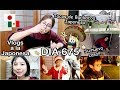 Download Video Download AQUI Dormirá Ahora + Día de TACOS y Cosecha JAPON - Ruthi San ♡ 25-11-18 3GP MP4 FLV