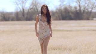 HD 1080p | English Songs | Justin Bieber | ft  Selena Gomez |  Let me Love you | Hollywood