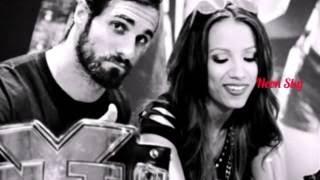 Sasha/Seth-Someone To Love You
